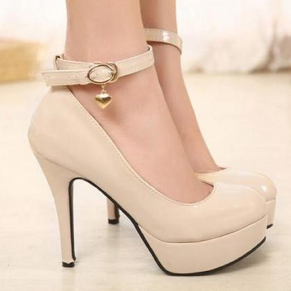 strap on charmed escorts