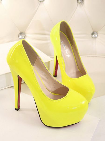 Find the best selection of cheap neon heels in bulk here at manga-hub.tk Including women low fashion heel and height increase heel inserts at wholesale prices from neon heels manufacturers. Source discount and high quality products in hundreds of categories wholesale direct from China.